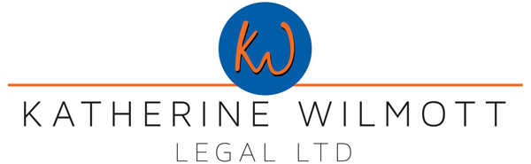 Katherine Wilmott Legal